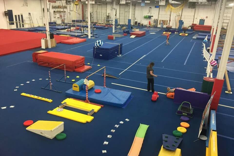 https://www.facebook.com/millsgymnastics/photos/a.1206711899341059.1073741831.145231702155756/1634171569928421/?type=3&theater