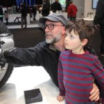 Family Guide To The Detroit Auto Show