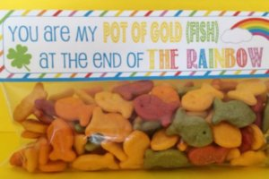 https://www.etsy.com/listing/225458602/pot-of-gold-fish-at-the-end-of-the?ref=shop_home_active_3