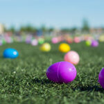 2019 EASTER EGG HUNTS IN METRO DETROIT