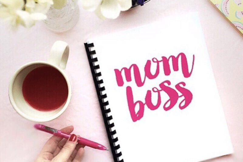http://www.positivelyoakes.com/blog/2015/07/09/mom-boss-online-business-course-on-sale/