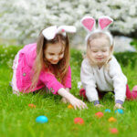 Family Friendly Easter Events Around Metro Detroit