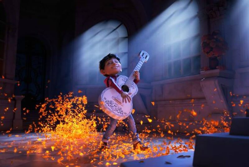 https://www.facebook.com/PixarCoco/photos/a.401704930161293.1073741828.237805369884584/600003663664751/?type=3&theater