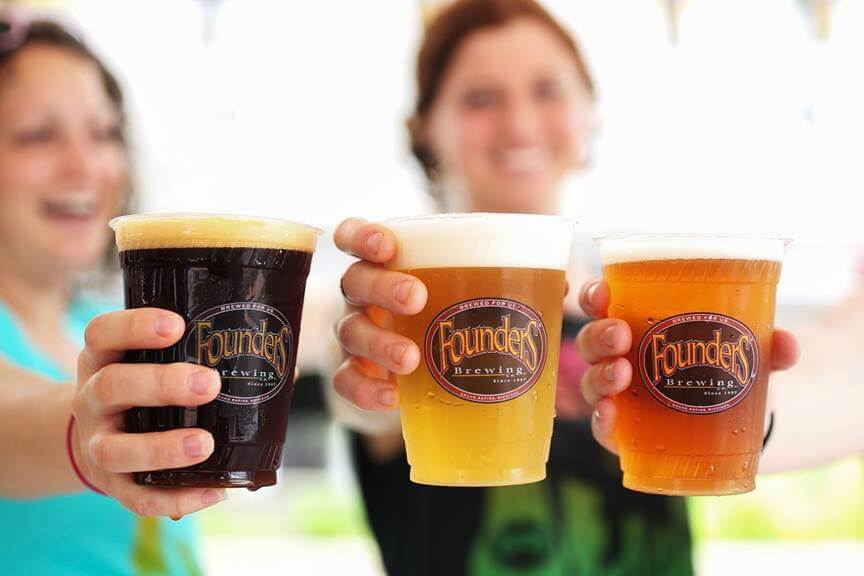 https://www.facebook.com/foundersbrewing/photos/a.105928849454573.3541.103505493030242/1626045100776266/?type=3&theater