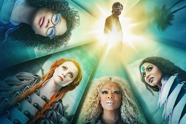 https://www.facebook.com/wrinkleintime/photos/rpp.112787748736373/1962719783743151/?type=3&theater