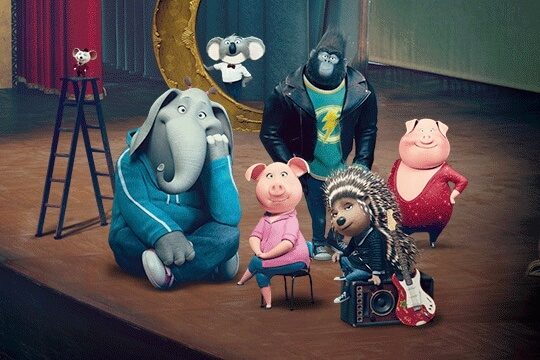 https://www.facebook.com/SingMovie/photos/a.1242119262470196.1073741827.1200645029950953/1585086578173461/?type=1&theater