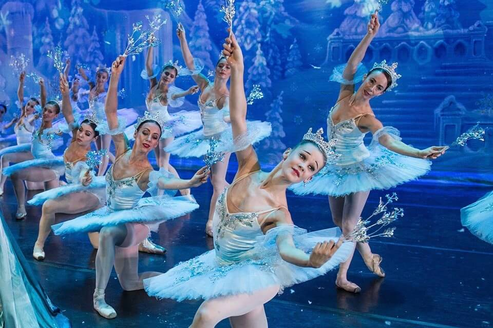 http://www.313presents.com/events/detail/moscow-ballet-great-russian-nutcracker