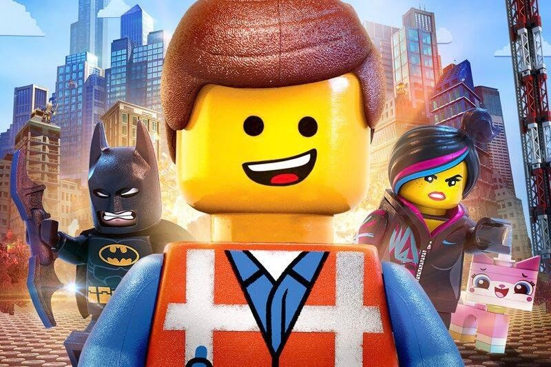 https://www.facebook.com/TheLEGOMovie/photos/a.295589493872817.59767.142731419158626/603379816427115/?type=3&theater