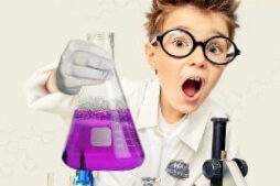 https://www.facebook.com/MadScience/photos/a.338869012838714.81595.124427180949566/1041489975909944/?type=3&theater