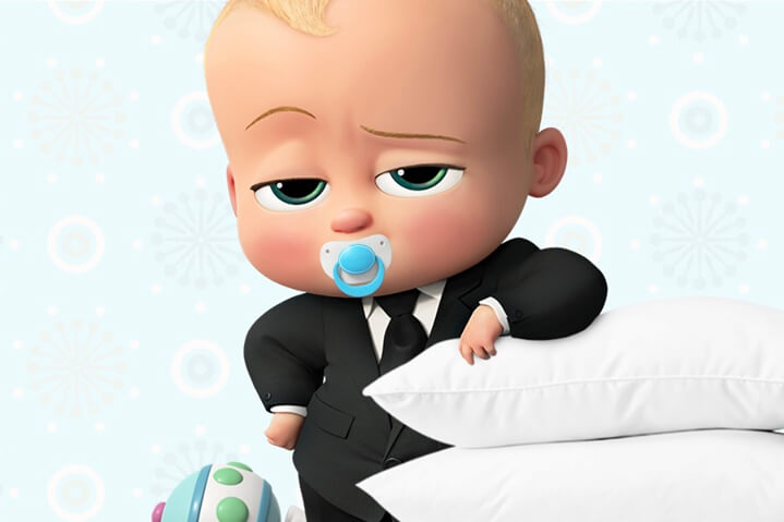 https://www.facebook.com/thebossbaby/photos/a.1855897614639739.1073741831.1779686575594177/1889266037969563/?type=3&theater