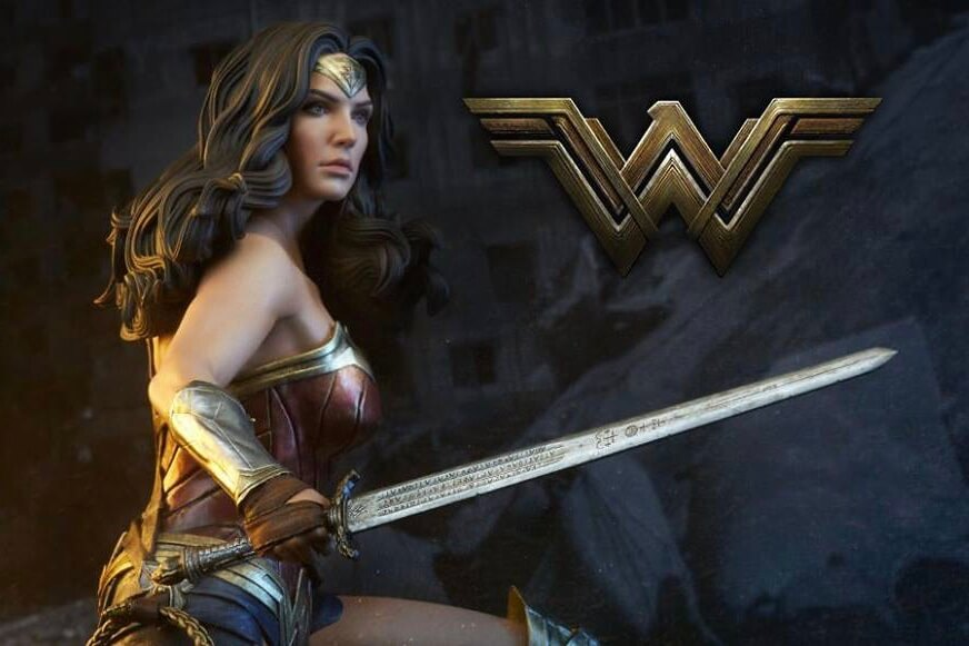 https://www.facebook.com/wonderwoman/photos/a.10150849889575184.736527.337436640183/10158154892160184/?type=3&theater