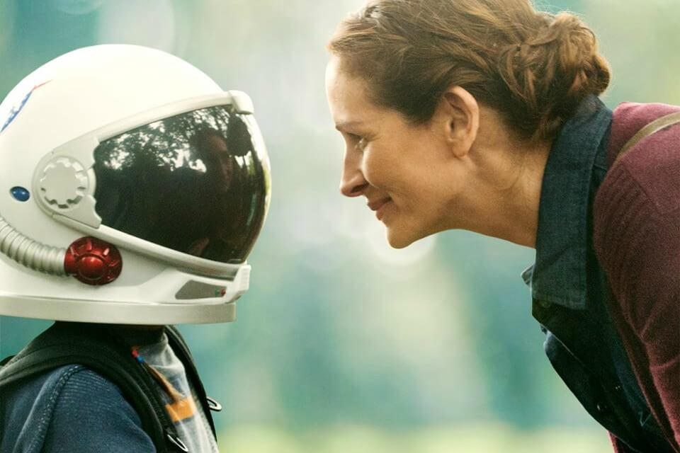 https://www.facebook.com/WonderTheMovie/photos/a.547790605409832/713593918829499/?type=3&theater