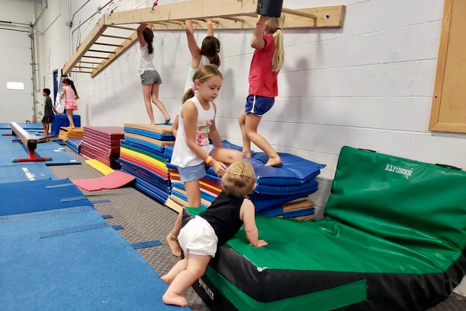 https://www.facebook.com/TroyGymnastics/photos/a.603899003006647/1991752967554570/?type=3&theater