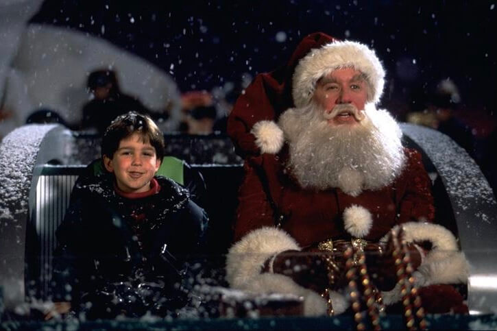 https://www.facebook.com/disneythesantaclause/photos/a.167052220552369/183264858931105/?type=3&theater