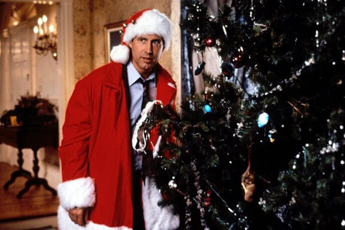 https://www.facebook.com/NationalLampoonChristmasVacation/photos/a.1837911863149600/1837912969816156/?type=1&theater