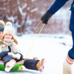 Top Things To Do With KIDS This Weekend: January 25-27