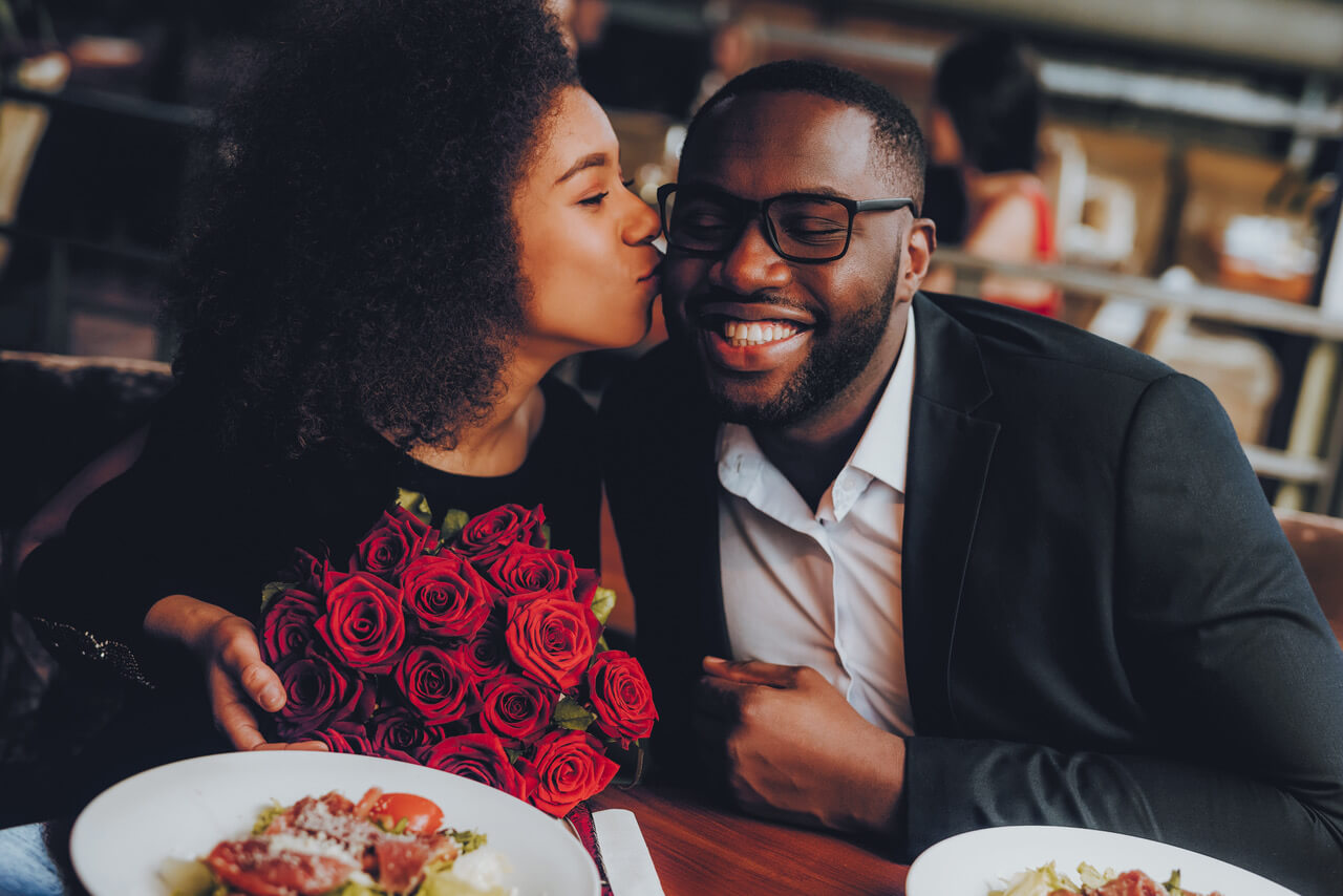 60 Reasons To Plan A Date Night In March