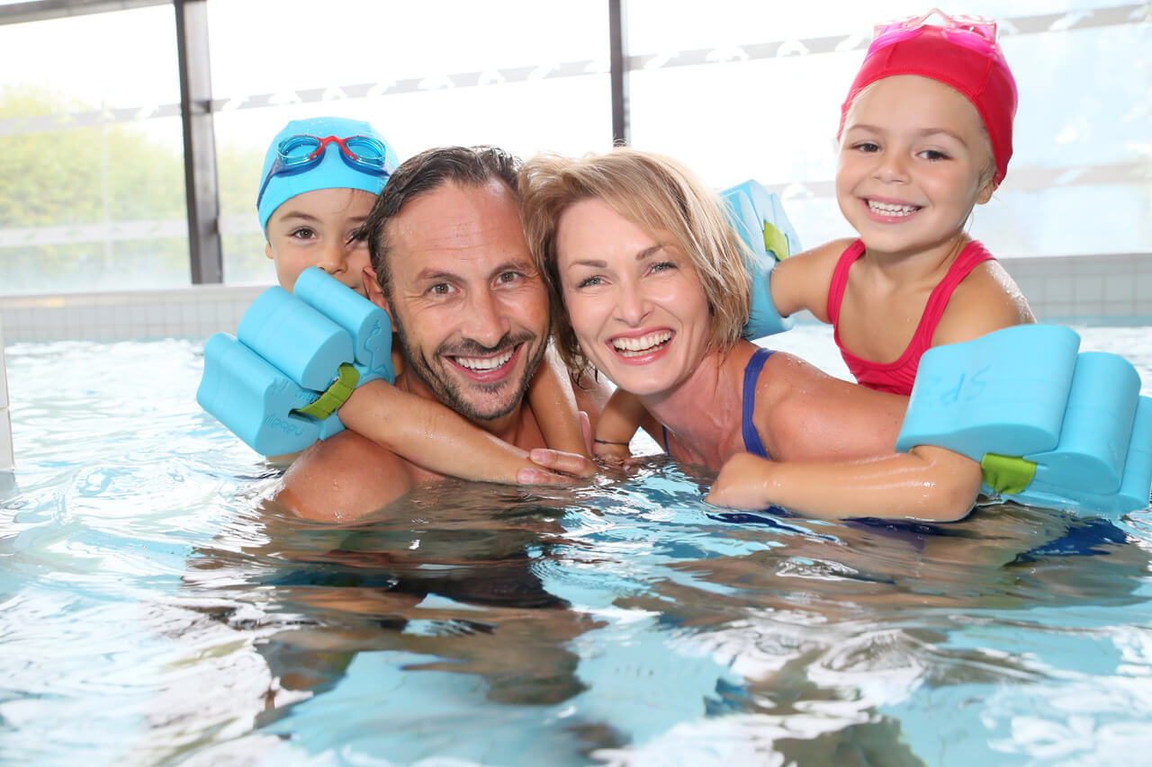 5 Things To Do With Kids On Spring Break