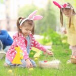 Top Things To Do With KIDS This Weekend: April 19-21