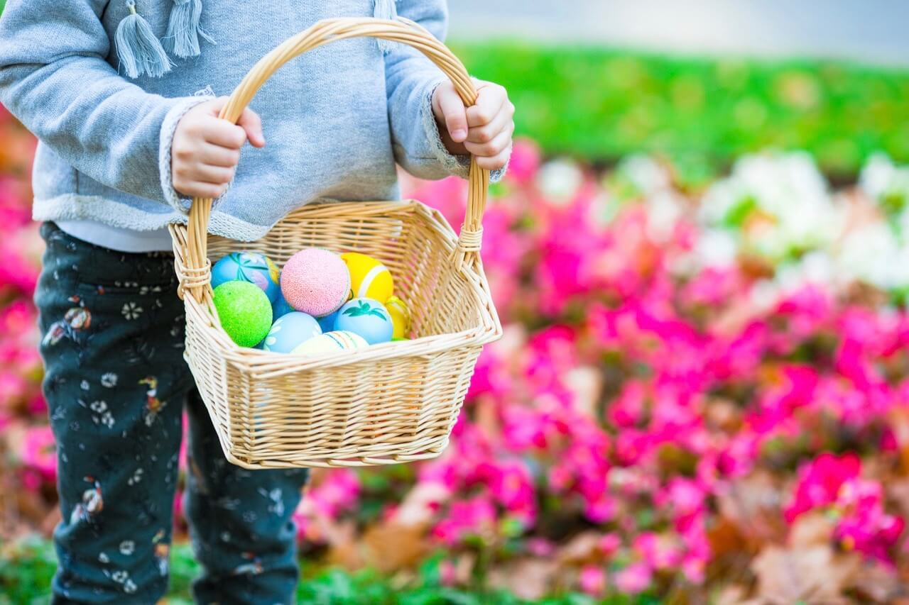 FREE Family-Friendly Events In Metro Detroit In April